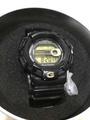 G-Shock Gulfman 25th Anniversary Module No. 3088