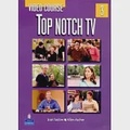 Top Notch (3) TV Video Course