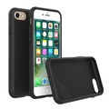 RhinoShield Playproof Protective case for iphone 7 (Black)