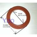 電熱管圓型墊片 圓型電熱管墊片 電熱水器電熱管 電光 和成 鴻茂 櫻花電熱水器加熱管