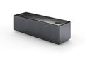 SONY 藍芽無線喇叭SRS-X99