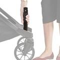 baby jogger city select LUX 二座專用結合器