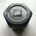Casio G-Shock All Steel GMW-B5000D