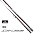 【SHIMANO】SURF LEADER 振出 405BX-T 投竿