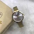 """AMERICA EAGLE """"AE089"""" นาฬิกาแฟชั่น,ใบรับประกันสินค้าจากศูนย์,พร้อมกล่อง"""