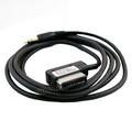 🔥熱賣🔥1.5m大眾奧迪改裝AMI AUX音訊線 3.5mm資料線 車載MP3