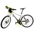 DIY 自行車改裝 電動車 腳踏車改裝電動車套件 配件 改電動腳踏車 電動自行車 外掛助力器 自行車變電動