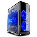 電競主機 I7 8700+8G+GTX1060