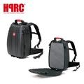 義大利 HPRC 3500C 頂級防撞硬殼後背包-內泡棉式