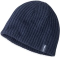 Outdoor Research 登山保暖帽/毛帽 Camber Beanie OR 244848 0628藍