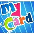 Mycard3000-5000