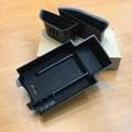 BENZ 賓士 置物 W246 B180 B200 B220 中央置物盒 儲物盒 按鈕 置物盒