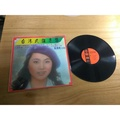 鳳飛飛黑膠唱片