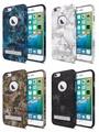 【貝殼】SEIDIO SURFACE™ x KRYPTEK iPhone 8 / iPhone 7 迷彩防摔殼 手機殼