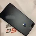 ←熊熊→iPhone 7 Plus 256GB(霧黑) 二手機 7+ 256G