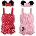 嬰兒服裝女寶寶衣服夏裝二三個月兩個月四五六七八九個月1歲2歲-7701007