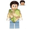 《Brick Factory》全新 樂高 LEGO 75094 Princess Leia 莉亞公主 星際大戰