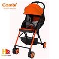 Combi F2 Plus AF Stroller