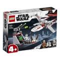 【豐豐玩具】Lego 樂高 75235 X-Wing Starfighter™ Trench Run