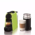 Nespresso Essenza Mini & Aeroccino 3 Milk Frother Bundle