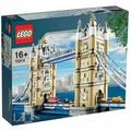 【假日車庫樂高】樂高 LEGO 10214 Tower Bridge 倫敦塔橋