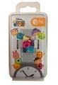 Tsum Tsum - Toy Story EZ-Charm Wearable ezlink charm