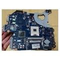 ACER 5750ZG主機板 P5WE0 LA-6901P(在淘寶網買的有缺件的)賣家說有經過3D測試