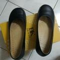 DK空氣鞋