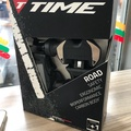 Time XPRO 10 Carbon 碳纖維公路車卡踏 踏板