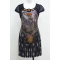 (G.H.M) 知名專櫃品牌MIT樣衣   洋裝、上衣出清  1613-7229-1