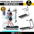 ★ Premium Inred Foldable Treadmill Motorized Manual ★ Home / Commercial / Branded Foldable Treadmill