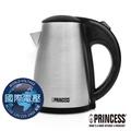 PRINCESS荷蘭公主0.5L雙電壓旅用快煮壺236029