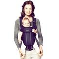 Baby Bjorn original 嬰兒背帶(二手8成新)
