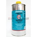 【愛油購機油 On-line】ADDINOL BRAKE FLUID DOT 5.1 煞車油