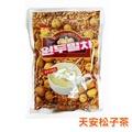 韓國 天安松子茶 800g (單包)