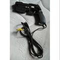 日製 PS2 主機專用 namco光線槍 NPC-106