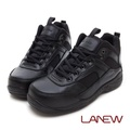 【La new】安底系列 鋼頭安全鞋(男30240110)