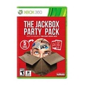 [Telltale Games] The Jackbox Party Pack - Xbox 360 [From USA] - intl