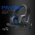 RONEVER MOE269 / PAVISE電競耳機麥克風