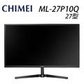 CHIMEI 奇美 ML-27P10Q 27型 IPS 2K 電競螢幕