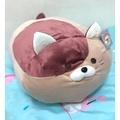 全新日本Toreba景品[現貨]正版 貓咪高峰會 第12屆 娃娃 軟綿綿 貓咪 抱枕 貓貓