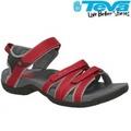 TEVA 《女款》熱銷水陸機能運動涼鞋Tirra
