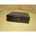保時捷 911 996 CD 換片箱 (編號:P1200) 99364513000