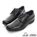 【La new】安底系列 輕量紳士鞋(男30230355)
