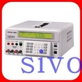 ☆SIVO電子商城☆台灣TES PROVA-8000/PROVA8000 200W 可程式直流電源供應器