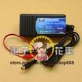 ☆電子花車☆12V 3.5A 數位智慧型充電器 AC POWER