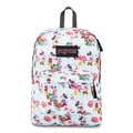 [JanSport] DISNEY SUPERBREAK (3 BB 33 D 4) Disney Blooming Minnie (3D 4)
