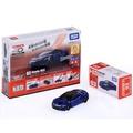 【TOMICA】4D 小汽車 03 本田 NSX Blue(小汽車)