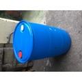 二手 10個 桶內沒整理過的 200L 塑膠桶    不含運費