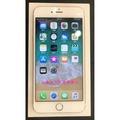☆鑫主力3C通訊 二手 iPhone 6S Plus 64G I6S+  粉 功能正常 只要11000 (高雄瑞隆店)